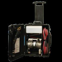 Electrostatic Sprayer SC-ET