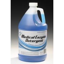 Medical Enzyme Detergent