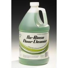 Spectrasan No-Rinse Floor Cleaner