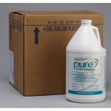 Spectrasan 24/Pure gallon