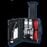 Electrostatic Sprayer SC-EB